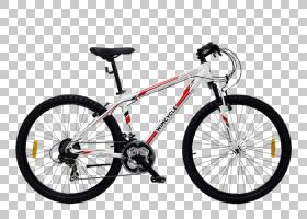 变色龙背景,汽车轮胎,自行车叉子,轮胎,自行车轮胎,自行车车把,小