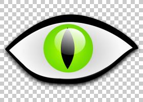 谷歌眼睛背景,符号,技术,圆,徽标,绿色,绘图,瞳孔,谷歌的眼睛,眼