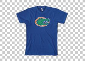 马球标志,徽标,现役衬衫,外衣,电蓝,红色,蓝色,T恤衫,无袖衬衫,铲