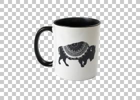 骆驼卡通,饮品,餐具,毛毯,水牛城,骆驼,鹿,熊,工匠,购物,杯子,帽