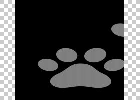 狗和猫,,鼻子,黑色,鼻部,爪子,,兽医,狗粮,遛狗,领口,提供宠物领