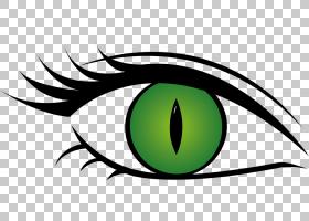 绿叶标志,徽标,绿色,符号,叶,球,棕色,瞳孔光反射,人眼,颜色,眼睛
