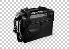 旅行行李,手提行李,行李,硬件,黑色,鹈鹕ProGear 50qt Elite冷却