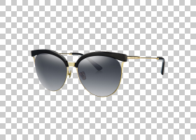 卡通太阳镜,眼镜,眼睛,价格,GR,镜像,猫眼,后向反射器,偏振光,时