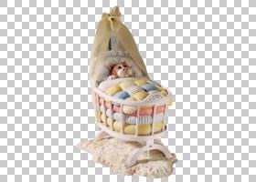 卡通宝宝,婴儿用品,礼品篮,婴儿床,篮子,LM,统计数据,礼物,床,食