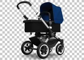 卡通宝宝,婴儿车,婴儿用品,舒适性,车轮,安迪・沃霍尔,水牛城,画