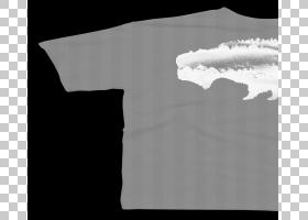 T恤领口,白色,黑色,现役衬衫,T恤衫,脖子,顶部,时尚,长袖T恤,吉尔