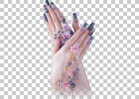 指甲油,修指甲,健康美容,手模型,时装模特,珠宝首饰,指甲护理,手,图片