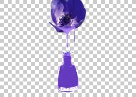 花瓶之花,饮品,紫罗兰,玻璃,花瓶,薰衣草,花瓣,丁香,液体,鲜花,指