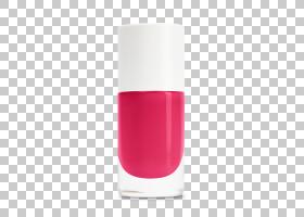 指甲油指甲油,指甲护理,健康美容,健康状况,洋红色,钉子,口红,化图片