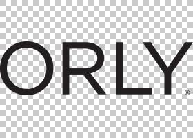 摄影徽标,符号,线路,黑白相间,文本,指甲油,钉子,奥利国际公司,徽
