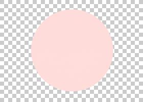 粉红色圆圈,桃子,圆,油漆,遮瑕膏,人类肤色,睫毛膏,嘴唇,口红,坐图片