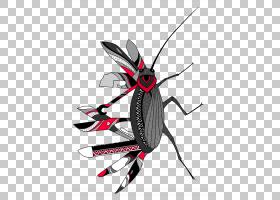 剪刀卡通,机翼,害虫,飞蛾和蝴蝶,昆虫,传粉者,飞起来,蝴蝶和蛾子,