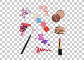 化妆刷,健康美容,嘴唇,胭脂,化妆师,眼睛,指甲油,睫毛膏,刷子,口