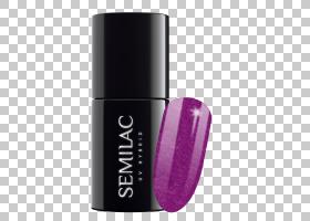 彩色背景,嘴唇,口红,洋红色,紫色,美丽,化妆品,质量,眼睛,足疗,快