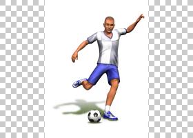 足球球,足球踢球,余额,运动器材,重量,体育锻炼,男性,肩部,肌肉,