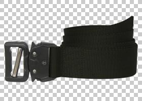 摄影机卡通,黑色,皮带扣,相机附件,枪械配件,黑色M,枪械,摄像机,