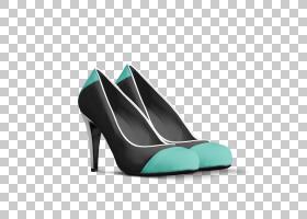 鞋类鞋类,户外鞋,AQUA,碱性泵,高跟鞋,鞋类,季度,概念,厘米,英寸,