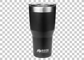 平底杯饮品,饮品,金属,不锈钢,隔热材料,杯子,瓶,咖啡,咖啡杯,冷
