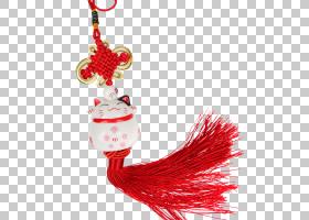 用中文说的中国新年,红色,方氏控股有限公司,传统,礼物,航空摄影,