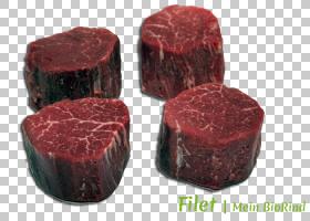 眼睛卡通,肉,肋骨,绞肉,苏格兰高地,红肉,肋眼牛排,牛肉,神户牛肉