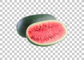Î÷¹ÏPNGÃâ¿ÙËØ²Ä (64)