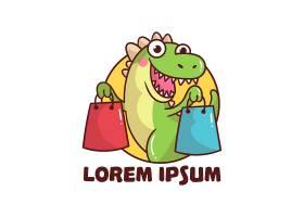 创意品牌名称公司徽标业务公司设计元素LOGO设计