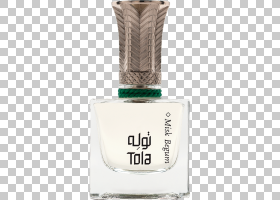 男人卡通,化妆品,指甲油,芳香性,塞浦路斯人,香水Eau de Parfum,图片