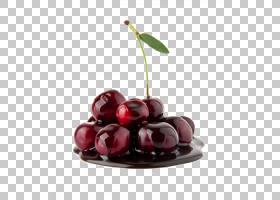 巧克力背景,蔓越莓,水果,食物,静物摄影,樱桃,超级食品,玻璃,钉子