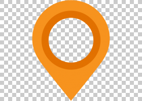 GPS图标58