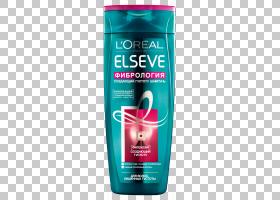 洗发水 (1)
