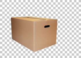 纸箱 (27)
