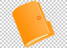 文件夹14