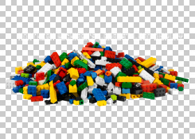 乐高玩具56图片