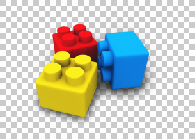 乐高玩具65图片