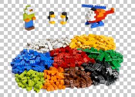 乐高玩具74图片