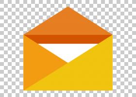 信封邮件10