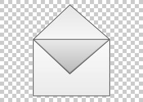 信封邮件11