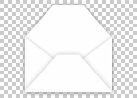 信封邮件12