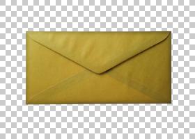 信封邮件13