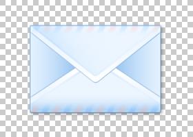 信封邮件14
