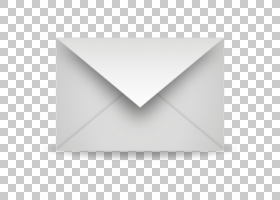 信封邮件15
