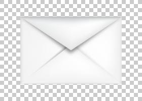 信封邮件16