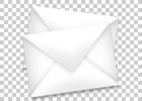 信封邮件17