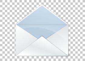 信封邮件18