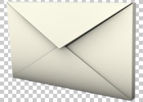 信封邮件59