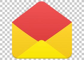 信封邮件6