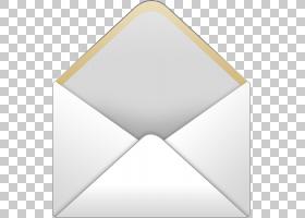 信封邮件60