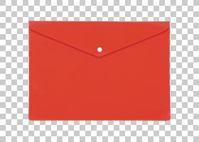 信封邮件61