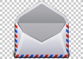 信封邮件62